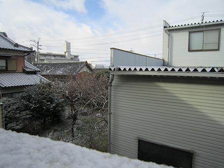 20110116 003