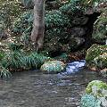 辰巳用水(2)