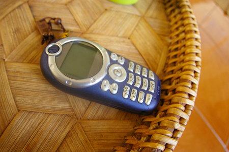 IMGP8066