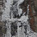 写真: 古閑の滝2