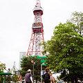 Photos: _MG_1537