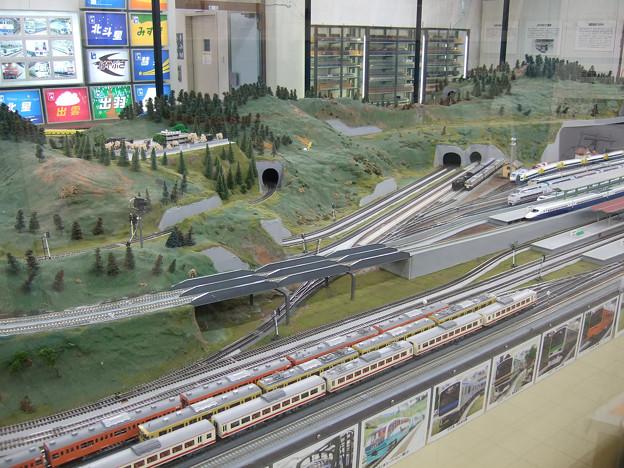 青梅鉄道公園 027