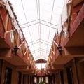 写真: Hotel girasoles1