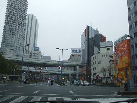 2010_03070001