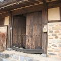 Photos: 外岩里村6