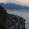Photos: さった峠_005L
