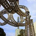 Photos: Roller Coaster