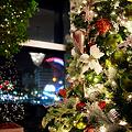 Photos: Romantic Yokohama ・・・ Night of December XIV