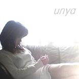 unya_r