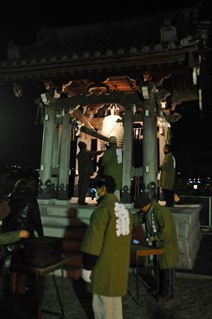 妙法寺二年参り 03