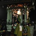 写真: 妙法寺二年参り 03