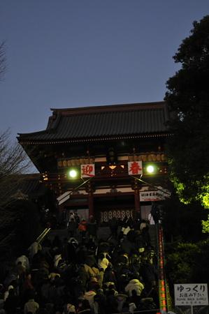 初鎌倉 03
