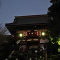 写真: 初鎌倉 03