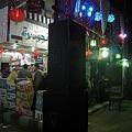 Photos: マアラの開店