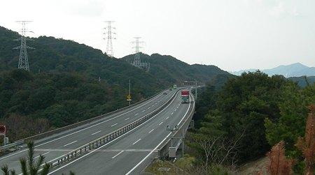神戸淡路鳴門自動車道01