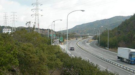 神戸淡路鳴門自動車道02