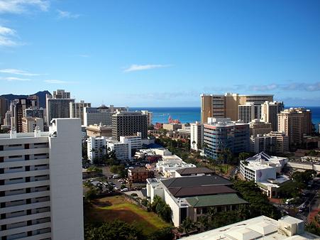 100422_Hawaii01