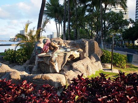 100423_Hawaii03