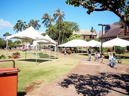 100424_Hawaii03